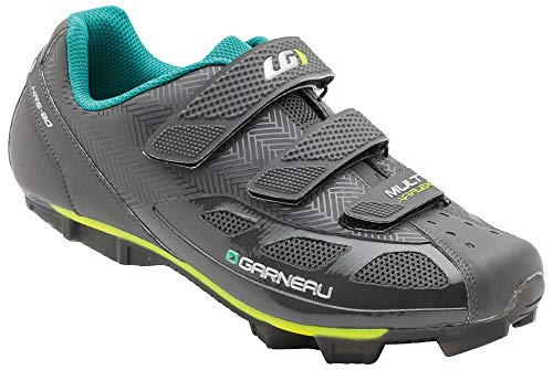 Louis Garneau Women's Multi-Air Flex Bike Shoes