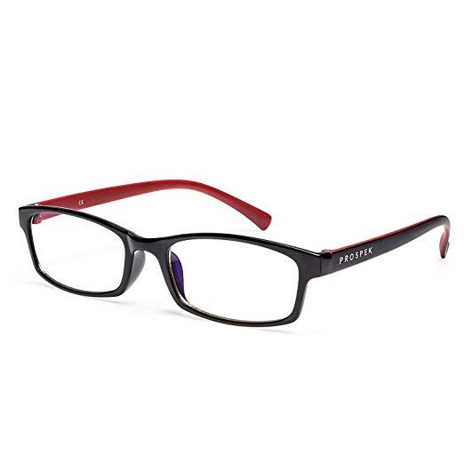 PROSPEK - Premium Computer Glasses
