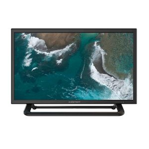 Element ELEFW195R 19in 720p HDTV