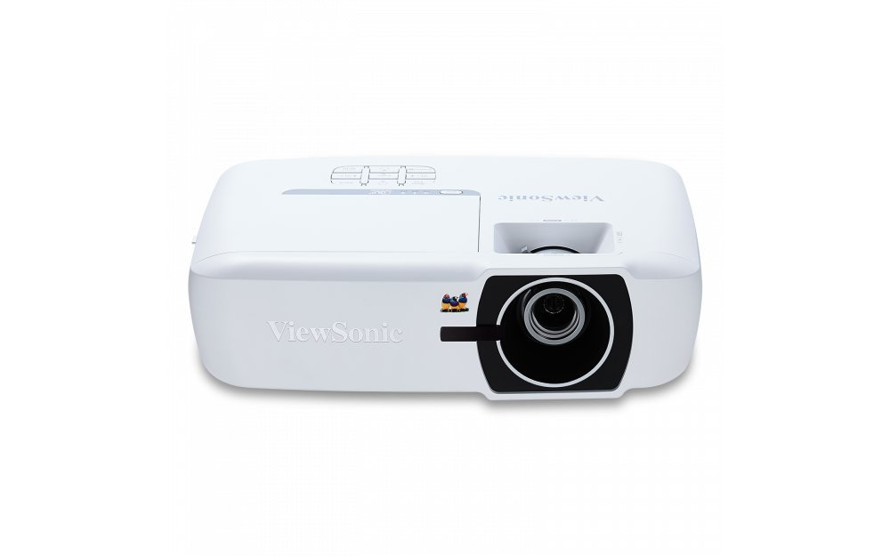 ViewSonic 1080p Projector