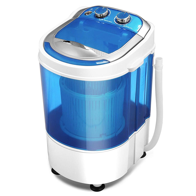 KUPPET Portable Washing Machine