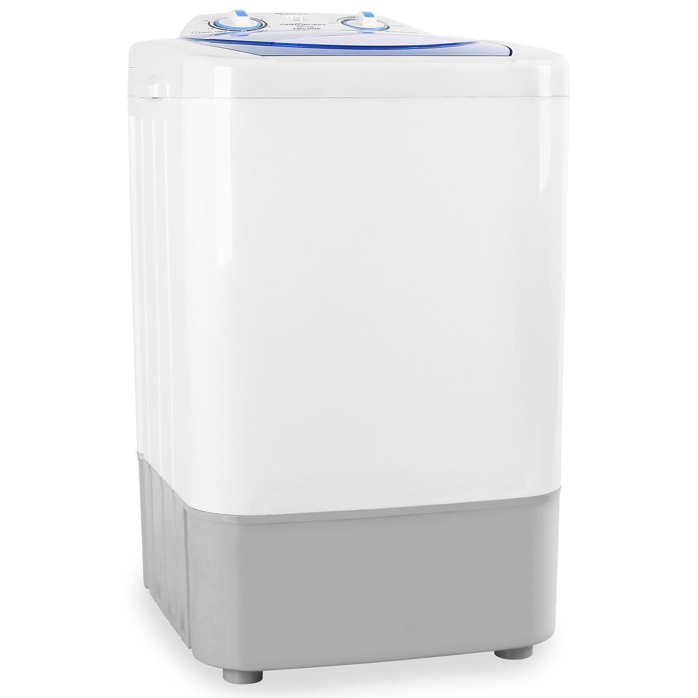 OneConcept SG002 Mini Camping Washing Machine