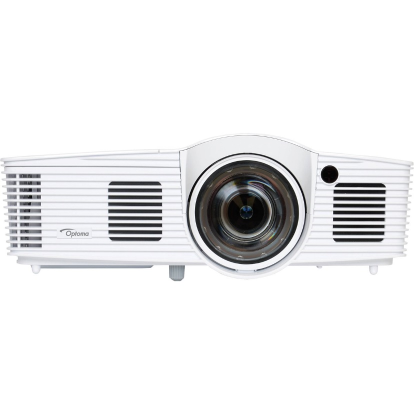 OPTOMA TECHNOLOGY GT1080Darbee