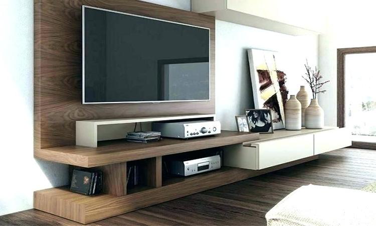 small led tv