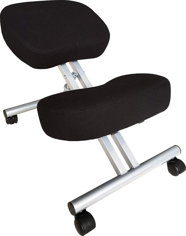 KHALZ Kneeling Chair