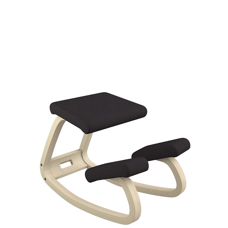 Varier Variable Balans Original Kneeling Chair