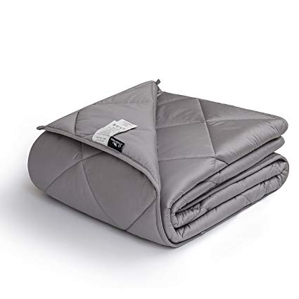 Downluxe Weighted Blanket for Adult