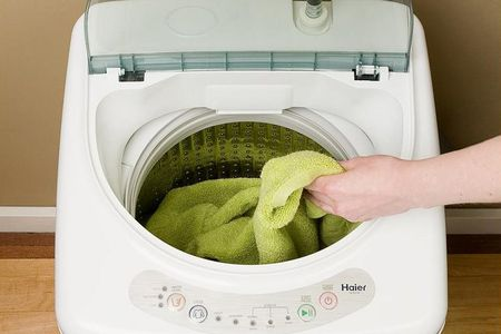 Portable Washing Machines Top Load