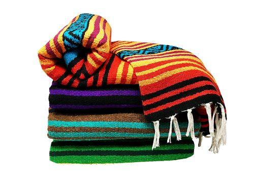Spirit Quest Supplies Bodhi Blanket