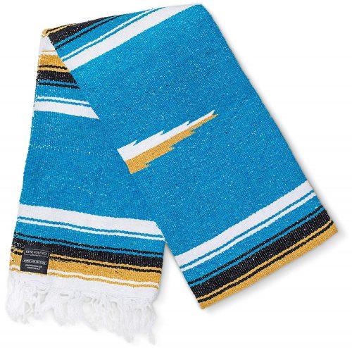Falsa Blanket Mexican Blanket