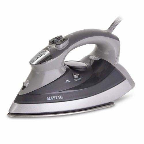 Maytag M400 Speed Heat Steam Iron
