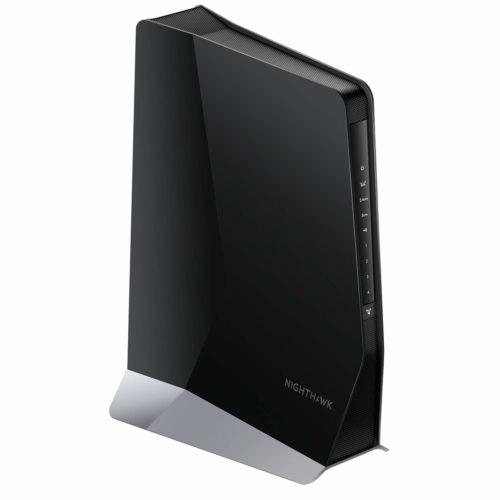 NETGEAR Nighthawk Wi-Fi 6 Mesh Range Extender