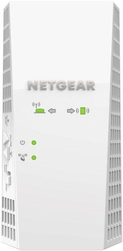 NETGEAR Wi-Fi Mesh Range Extender EX7300